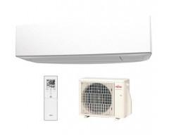 Fujitsu ASY-G09KETA