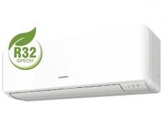 Fujitsu ASY-G09KMCC