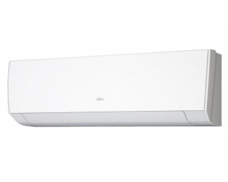 Fujitsu ASY-G09LМСА