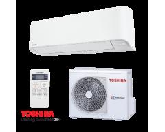 Toshiba RAS-10BKVG-E MIRAI