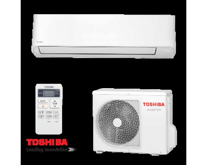 Toshiba RAS-B13J2KVG-E SEIYA