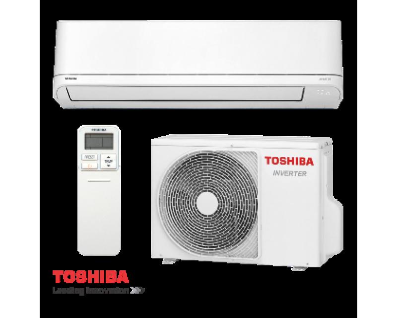 Toshiba RAS-10PKVG-E SHORAI