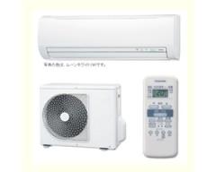 Toshiba RAS-365 NR