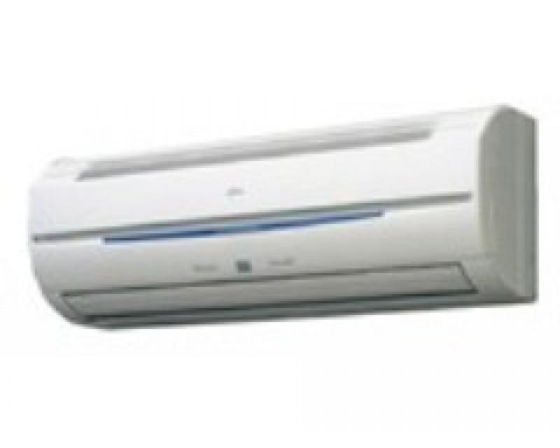 Fujitsu AS-E22S