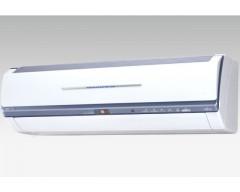 Fujitsu  AS-Z50R2 NOCRIA