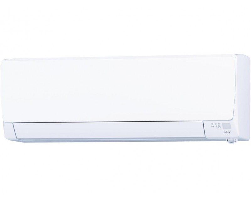 Fujitsu AS-A366H
