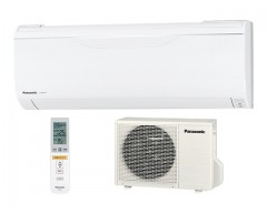 Panasonic CS-409SXB2