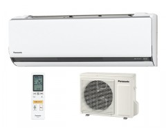 Panasonic CS-252XR