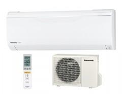 Panasonic CS-400CJ
