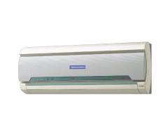 Sharp AY-P258SC